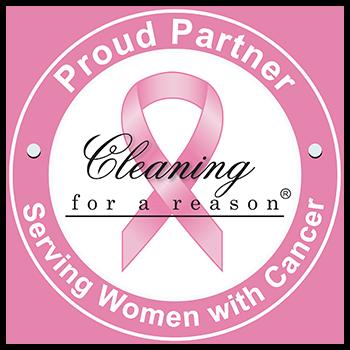 clean-for-a-reason-350
