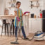 Top 3 Tips to Prepare for Spring Cleaning