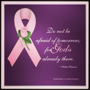 breastcancer-ribbon