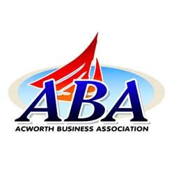 new-aba