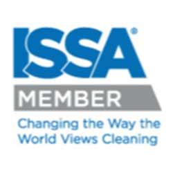 new-issa-member