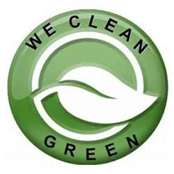 new-we-clean-green